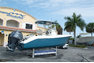Thumbnail 5 for New 2014 Cobia 256 Center Console boat for sale in West Palm Beach, FL