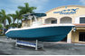 Thumbnail 1 for New 2014 Cobia 256 Center Console boat for sale in West Palm Beach, FL