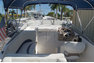 Thumbnail 4 for Used 2005 Glastron GS 249 Sport Cruiser boat for sale in West Palm Beach, FL