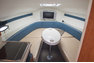 Thumbnail 5 for Used 2005 Glastron GS 249 Sport Cruiser boat for sale in West Palm Beach, FL