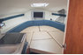 Thumbnail 10 for Used 2005 Glastron GS 249 Sport Cruiser boat for sale in West Palm Beach, FL
