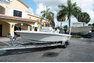 Thumbnail 1 for Used 1998 Sailfish 198 Center Console boat for sale in West Palm Beach, FL