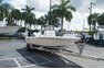 Thumbnail 2 for Used 1998 Sailfish 198 Center Console boat for sale in West Palm Beach, FL