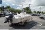 Thumbnail 3 for Used 1998 Sailfish 198 Center Console boat for sale in West Palm Beach, FL