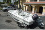 Thumbnail 9 for Used 1998 Sailfish 198 Center Console boat for sale in West Palm Beach, FL