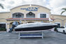 Thumbnail 0 for New 2014 Hurricane SunDeck Sport SS 188 OB boat for sale in West Palm Beach, FL