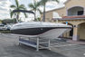 Thumbnail 1 for New 2014 Hurricane SunDeck Sport SS 188 OB boat for sale in West Palm Beach, FL
