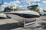 Thumbnail 3 for New 2014 Hurricane SunDeck Sport SS 188 OB boat for sale in West Palm Beach, FL