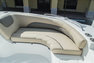 Thumbnail 24 for New 2014 Hurricane SunDeck Sport SS 188 OB boat for sale in West Palm Beach, FL