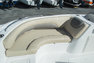 Thumbnail 26 for New 2014 Hurricane SunDeck Sport SS 188 OB boat for sale in West Palm Beach, FL