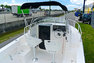 Thumbnail 9 for Used 2005 Angler 2100 Walkaround boat for sale in Miami, FL
