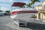 Thumbnail 2 for New 2014 Hurricane SunDeck SD 2200 OB boat for sale in West Palm Beach, FL