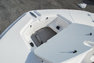 Thumbnail 32 for New 2014 Hurricane SunDeck SD 2200 OB boat for sale in West Palm Beach, FL
