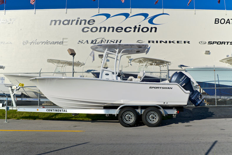 51217_caf3f9ca24_low_res sold new boats in west palm beach & vero beach, fl at our miami Sportsman 211 Heritage Live Well at panicattacktreatment.co