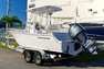 Thumbnail 1 for New 2015 Sportsman Heritage 211 Center Console boat for sale in Miami, FL