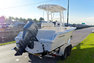 Thumbnail 3 for New 2015 Sportsman Heritage 211 Center Console boat for sale in Miami, FL