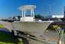 Thumbnail 4 for New 2015 Sportsman Heritage 211 Center Console boat for sale in Miami, FL