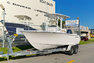 Thumbnail 6 for New 2015 Sportsman Heritage 211 Center Console boat for sale in Miami, FL