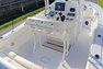 Thumbnail 20 for New 2015 Sportsman Heritage 211 Center Console boat for sale in Miami, FL