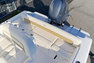 Thumbnail 26 for New 2015 Sportsman Heritage 211 Center Console boat for sale in Miami, FL