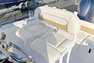 Thumbnail 32 for New 2015 Sportsman Heritage 211 Center Console boat for sale in Miami, FL