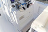 Thumbnail 37 for New 2015 Sportsman Heritage 211 Center Console boat for sale in Miami, FL
