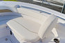 Thumbnail 54 for New 2015 Sportsman Heritage 211 Center Console boat for sale in Miami, FL