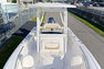 Thumbnail 61 for New 2015 Sportsman Heritage 211 Center Console boat for sale in Miami, FL