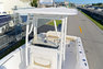 Thumbnail 62 for New 2015 Sportsman Heritage 211 Center Console boat for sale in Miami, FL