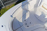 Thumbnail 64 for New 2015 Sportsman Heritage 211 Center Console boat for sale in Miami, FL