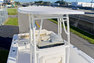 Thumbnail 65 for New 2015 Sportsman Heritage 211 Center Console boat for sale in Miami, FL