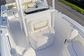 Thumbnail 66 for New 2015 Sportsman Heritage 211 Center Console boat for sale in Miami, FL