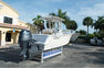 Thumbnail 5 for New 2015 Sportsman Heritage 231 Center Console boat for sale in West Palm Beach, FL