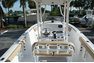 Thumbnail 7 for New 2015 Sportsman Heritage 231 Center Console boat for sale in West Palm Beach, FL