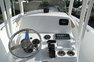 Thumbnail 8 for New 2015 Sportsman Heritage 231 Center Console boat for sale in West Palm Beach, FL