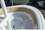 Thumbnail 10 for New 2015 Sportsman Heritage 231 Center Console boat for sale in West Palm Beach, FL