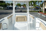 Thumbnail 14 for New 2015 Sportsman Heritage 231 Center Console boat for sale in West Palm Beach, FL