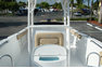 Thumbnail 15 for New 2015 Sportsman Heritage 231 Center Console boat for sale in West Palm Beach, FL