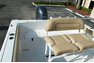 Thumbnail 17 for New 2015 Sportsman Heritage 231 Center Console boat for sale in West Palm Beach, FL