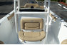 Thumbnail 20 for New 2015 Sportsman Heritage 231 Center Console boat for sale in West Palm Beach, FL
