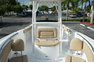 Thumbnail 21 for New 2015 Sportsman Heritage 231 Center Console boat for sale in West Palm Beach, FL