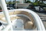 Thumbnail 22 for New 2015 Sportsman Heritage 231 Center Console boat for sale in West Palm Beach, FL