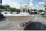 Thumbnail 30 for New 2015 Sportsman Heritage 231 Center Console boat for sale in West Palm Beach, FL
