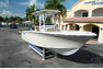Thumbnail 31 for New 2015 Sportsman Heritage 231 Center Console boat for sale in West Palm Beach, FL