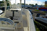 Thumbnail 10 for New 2014 Sailfish 240 CC Center Console boat for sale in Miami, FL