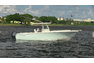 Thumbnail 47 for New 2014 Sailfish 320 CC Center Console boat for sale in Miami, FL