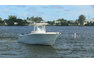 Thumbnail 48 for New 2014 Sailfish 320 CC Center Console boat for sale in Miami, FL