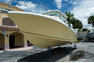 Thumbnail 1 for New 2014 Sailfish 320 EXP Express Cruiser boat for sale in West Palm Beach, FL