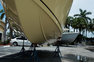 Thumbnail 2 for New 2014 Sailfish 320 EXP Express Cruiser boat for sale in West Palm Beach, FL