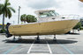Thumbnail 6 for New 2014 Sailfish 320 EXP Express Cruiser boat for sale in West Palm Beach, FL